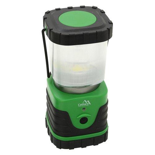 LED Lantern 300lm CAMPING
